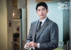 Clean With Passion For Now Kim Yoo Jung, Jung Yoon, Kyun Sang, Netflix Horror, Song Jae Rim, Lee Joongi, Krystal Jung, Songs To Sing, Korean Dramas