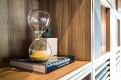 Leading manufacturer of wood-based panels Interior Inspiration, Design Inspiration, Mobile Design, Industrial Design, Mobile App, Flooring, Interior Design, Wood, Projects