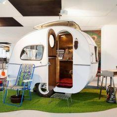 Google-Offices-Amsterdam-4