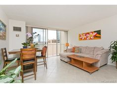 1925 Kalakaua Avenue Unit 804, Honolulu , 96815 Pavilion At Waikiki MLS# 201706911 Hawaii for sale - American Dream Realty