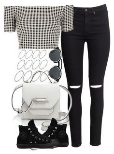 """Untitled #3424"" by london-wanderlust ❤ liked on Polyvore"