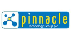 Pinnacle Technology Group - Notice of Results  - http://www.directorstalk.com/pinnacle-technology-group-notice-of-results/