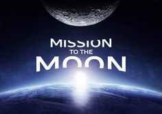 3840x2715 mission to the moon 4k windows background wallpaper