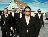 As Long As You Love Me-君が僕を愛するかぎり-Backstreet Boys-無料の楽譜「五線譜、両手略譜」をダウンロード!