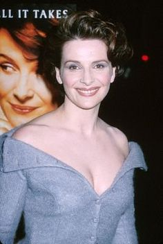Juliette Binoche at event of Chocolat Juliette Binoche, Gorgeous Women, Beautiful People, The English Patient, Actrices Hollywood, French Actress, Her Smile, Forever Young, Playing Dress Up