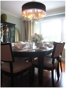 South Shore Decorating Blog: Images that Inspire