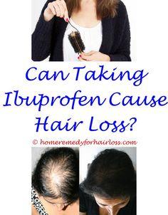 Diovan Side Effects Hair Loss