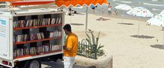Beachfront+Libraries+Are+Pretty+Much+The+Best+Idea+Ever