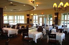 Auberge Quilliams - Lac-Brome - Restaurants/Auberges | Cantons-de-l'Est (Estrie)