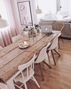 - Home Decors Ideas (Werbung unbeauftragt) . … – Home Decors Ideas 2020 (Advertising unsolicited). Interior Design Living Room, Living Room Decor, Coffee Table Design, Home And Deco, Dining Room Design, Interiores Design, Home And Living, Home Decor, Instagram Advertising