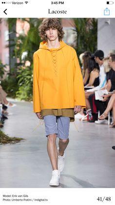 88a79b43c38 30 Best Fashion Lacoste images