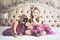 Such an adorable picture!!... & the backdrop for photography!! looks so real!  5ft x 6ft Vinyl Photography Backdrop  Fancy by MyBackdropShop