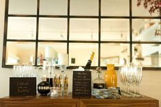 Wedding bar guide: how much booze do you need? Wedding Menu, Wedding Day, Camp Wedding, Wedding Tips, Summer Wedding, Mimosa Bar, Bubbly Bar, Nye Party, Party Time