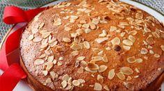 Πολίτικη συνταγήγια βασιλόπιτακαι εντυπωσιάστε τους φίλους σας στο Πρωτοχρονιάτικο τραπέζι. Βασιλόπιτα Πολίτικη Υλικά: 1...