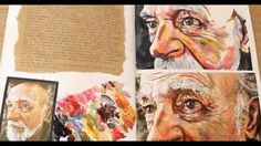 Art gcse sketchbook inspiration