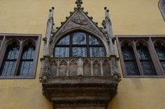 Tipps für 24 Stunden Regensburg | HuffPost  com