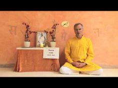 Danda - Stock - Yoga Vidya Sanskritlexikon