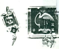 catalog samples