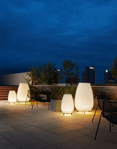 General lighting | Free-standing lights | Amphora | BOVER | Álex ... Check it out on Architonic