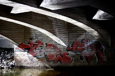 Vøyenbrua Oslo, Norway, Opera House, Graffiti, My Photos, Street Art, Illustration, Travel, Viajes