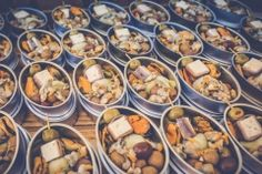 Vermut - Catering l'Empordà - #vermu #vermut #catering #cateringbarcelona #wedding #boda #event #evento