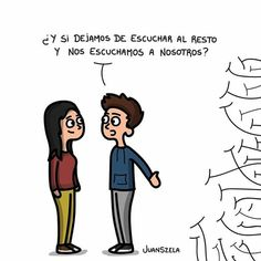 Y si? Psychology Questions, Colleges For Psychology, Psychology Student, Psychology Quotes, Sad Quotes, Love Quotes, Trauma, Tumblr Love, Cute Couple Quotes