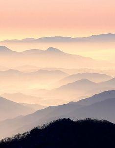 Step by step... #LandscapeWallpaper