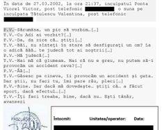 Exploziv-news.ro