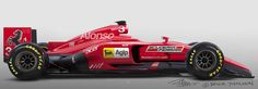 1988 Ferrari F1/88 – 2013 Ferrari F138