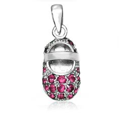 Valentines Day Gifts Bling Jewelry 925 Silver « Blast Gifts