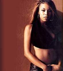 a Beautiful Goddess, Black Is Beautiful, Beautiful Women, Kim Fields Sister, Becoming An Actress, Black Artists, Movie Tv, Sisters, Actresses