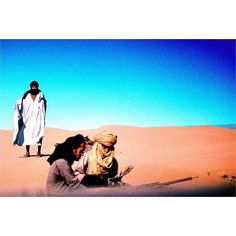 Am I also in your dreams? The desert Morocco. - Estoy también yo en tus sueños? El desierto Marruecos. #Sudacaframes #ElojoabiertodeGuaicaipuro #35mm #film #africa #morocco #desert #Instagram #Losangeles #portrait #nyc #writer #berlin #street #photographer #Caracas #filmmaker #mexicocity #artist #London #analog #travel #smoke #foto #photography #madridmemola #filmphotography #filmisnotdead