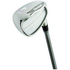 Cleveland Niblick Wedge - Ladies Cleveland Golf, Golf Clubs, Wedges, Wedge, Wedge Sandals, Wedge Sandal