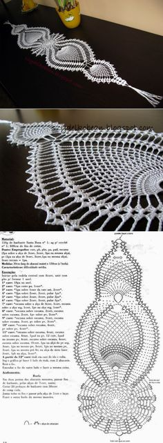 Simple, neat way to join afghan squares: Whit's Knits:. (Mingky Tinky Tiger + the Biddle Diddle Dee) - QAZ Ru Crochet Mat, Crochet Dollies, Crochet Flower Patterns, Crochet Round, Crochet Home, Thread Crochet, Filet Crochet, Irish Crochet, Crochet Designs
