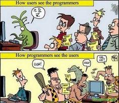 App and web development in f4code.com #java  #JavaScript  #coding #msqrdmalaysian #msqrdme #msqrd #lastpaper #impact #excited #codeit #semicolon #programmers #computerscience #backend #learnprogramming #linux #webdev #programmingisfun #programmer #engineer #hacker #web #webdevelopment #parrot #noob #codingpics by f4code