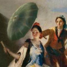 Un museo virtual: MUSEO NACIONAL DEL PRADO