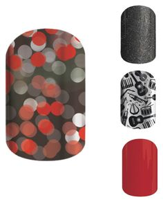 """Choose your accent #2"" by tansy-peschel-jamberry ❤ liked on Polyvore"