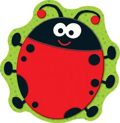 my favorite Ladybug Notepad - Carson Dellosa Publishing Education Supplies Buy Ladybugs, Calendar Notes, Carson Dellosa, Ladybug Party, Classroom Themes, Future Classroom, Color Pallets, Teacher Gifts, Stationery