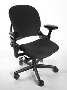 $450 Used Office Furniture Toronto - Refurbished Office Furniture Brampton - New Office Furniture GTA // Canada