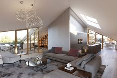 Design is our passion. Are You Happy, Branding Design, Real Estate, Ceiling Lights, Zurich, Interior Design, Studio, Architecture, Home Decor
