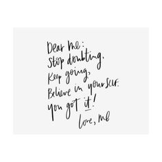 It's up to Y O U to keep positive in your head & this one is one of my favs & is oh so true!! . . . #youcandoit #believeinyourself #positivity #liveYOURlifenotsomeoneelses #dowhatmakesyouhappy #arbonnelifer #happyweekend