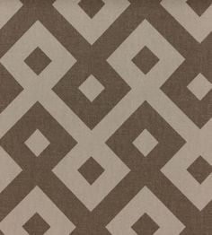 Interior Trends, Tribal | Herat Fabric by Kirkby Design | Jane Clayton London Underground, Textiles, Interiors, Autumn, Trends, Contemporary, Winter, Fabric, Inspiration