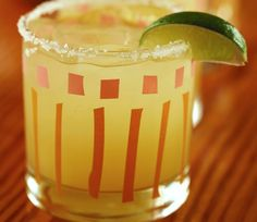 Where to Celebrate National Margarita Day in L.A.: LAist