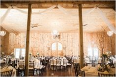 Ranked as one of the top 3 most romantic rustic wedding venues in Upstate NY, and top 20 in the country, Wolf Oak Acres offers nearly 200 acres of truly unique backdrops for your upcoming event, and the only climate controlled and handicap accessible barn venue in Upstate NY.  See www.wolfoakacres.com for details on all we can offer or call #315-762-3090