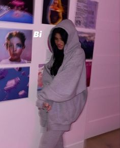 My Girl, Cool Girl, Bad Girl Wallpaper, Wattpad, Cute Actors, Cute Relationships, Celebs, Celebrities, Rare Photos