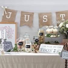 Afbeeldingsresultaat voor tafelaankleding vintage bruiloft