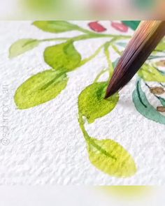 Watercolor Painting Ideas for Beginners Watercolor Painting Ideas for Beginners<br> Watercolor Paintings For Beginners, Beginner Painting, Easy Watercolor, Watercolor Flowers, Sunflower Watercolour, Painting Ideas For Beginners, Watercolor Beginner, Painting & Drawing, Painting Abstract