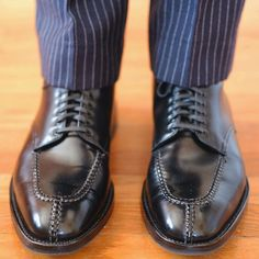 bc422902a5530 2018 03 16 09 28 51 tichoblancoshoes Split toes  Alden  tankers  boots   shellcordovan  shoes  shoeporn  shoegazing  mensshoes  shoesoftheday   goodyearwelt ...