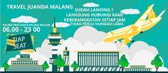 Travel Juanda Malang Murah Abimanyu Travel - 081230071652 - https://abimanyutravel.id - Perum New Watu Gede Kav 25-26, Malang, 65153