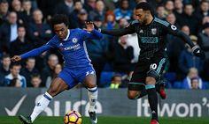 Sky Sports announce 10 Premier League games in seven days